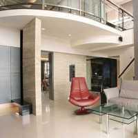 解析精装修房子验收标准