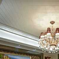 会同120平米三室两厅装修要多少钱
