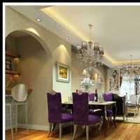 欧式大气餐厅白领时尚富裕型公寓30万-50万120-150平米明星家居现房翻新90-120平米现代简约三居室二居室混搭白色15-30万雅致精装房
