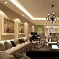 100平米的房子装修大概需要花费多少钱不含主材