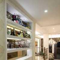 在哈尔滨哪里竹帘子就是挂墙上用来装饰的那种