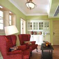 家里一百二十平米的房子想装修成欧式的请问三十装修的
