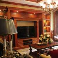 上海小米之家装修