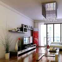 獨棟別墅內部裝修自己親自動手最好少花錢有圖