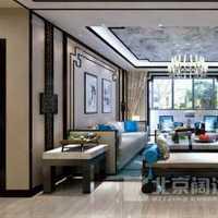溫馨簡約客廳家具沙發效果圖