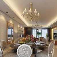 装一个修885平方米的房子最简单装修要多少钱望专