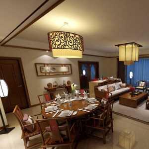 深圳有名的家裝公司