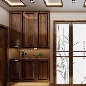 北京室內裝修公司十大名牌