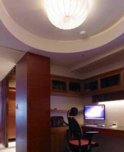 北京客厅硬装价格