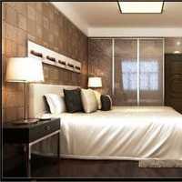 【最新室內裝修報價單】最新室內裝修報價單如何審核