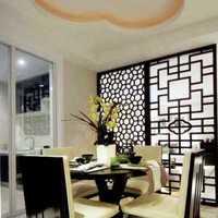 上海曲直空间装饰设计工程有限公司好吗