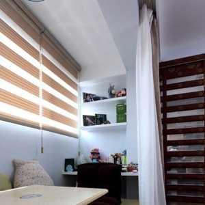 60平米客厅,找北京的装修公司大概要多少钱?