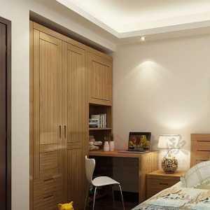 南寧40平米1居室舊房裝修需要多少錢
