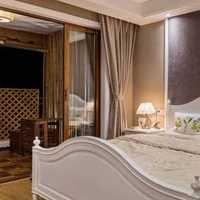 上海希尔顿酒店包间装修价格