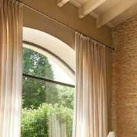 南昌137平方的房子最简单的装修要多少钱