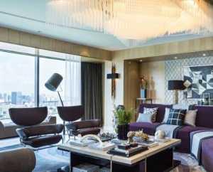 北京住宅物業公司