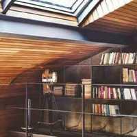 咖啡色客厅套装简约家具装修效果图