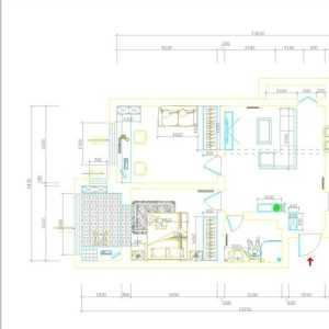 800×800客厅装修效果图