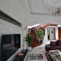 北京尚易明典装饰公司价格贵吗?