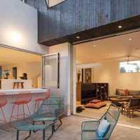 装修房子应注意些什么100平米的房子装修费大概多少装修费