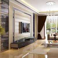 昆明90平米多的新房裝修預算大概要多少?