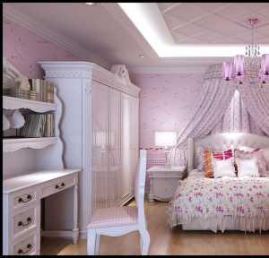 大連40平米一房一廳舊房裝修大概多少錢