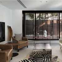 茶几沙发背景墙台灯三居装修效果图