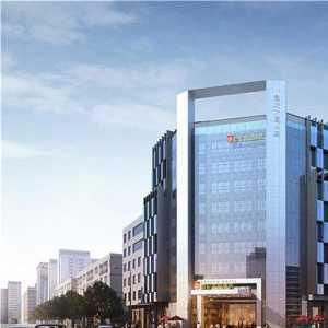 上海圣赞建筑装饰公司口碑怎么样