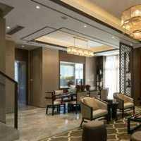 上海地板团购打折网哪个最好?   上海地板团购打折网哪个最好...