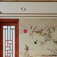 上海专业办公楼装修公司,