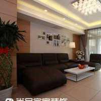 徐州平科龙8国际