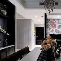 公寓房可以装修时间段是几点至几点