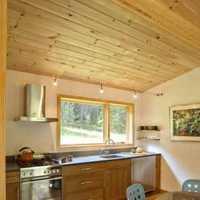 120平米毛坯房简单装修需要多少钱