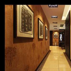 上海佳园装修有限公司