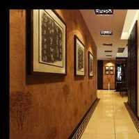 重庆市忠县套内面积100平方装修预算