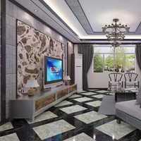 房子123平方带阁楼装修大约预算需要多少钱