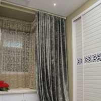 12平米卧室如何设计布局