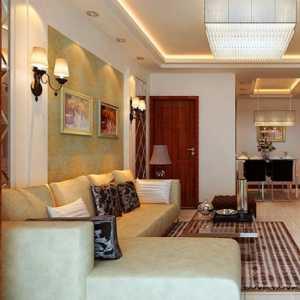 100平二手楼房装修要多少钱一平米