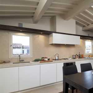 個性簡約客廳地磚玻化磚效果圖