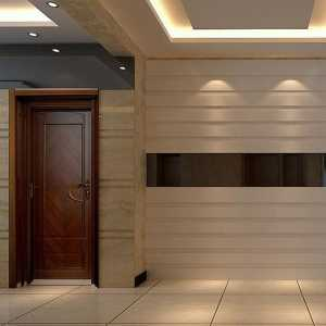 140平米三室两厅两卫一厨,四线城市的房子,中等水平装修需要多少钱?有懂的,来个装修预算清单,包括