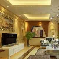 武汉100平米房子精装大约多少钱