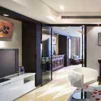 上海11月有什么家装展览会