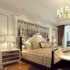 北京45平米1室0廳二手房裝修要多少錢