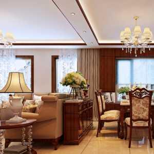 北京禾木裝飾公司優點