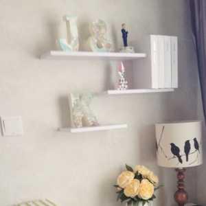 裝飾柜現代簡約