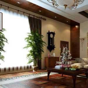 河北京達裝飾公司