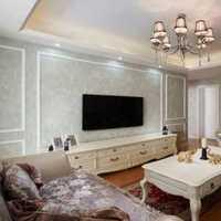 平顶山市新城区房子157平方简装一下装修费多少