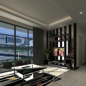 120平米房子多少錢