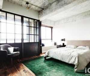 北京65平米二室一廳二手房裝修要花多少錢