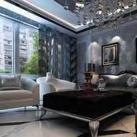 客厅家具新中式沙发客厅装修效果图
